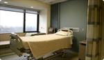 Đưa vào hoạt động khu điều trị bệnh phong hơn 28 tỷ đồng