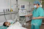 Giảm quá tải bệnh viện đi liền với nâng cao chất lượng khám chữa bệnh