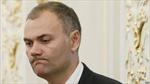 Tây Ban Nha bắt giữ cựu Bộ trưởng Ukraine