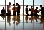 Công bố 100 nơi làm việc tốt nhất Việt Nam 2014