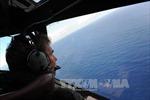 Australia đề xuất thu hẹp tìm kiếm máy bay MH370
