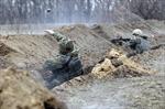 Nga chỉ trích Ukraine che đậy thông tin rút vũ khí hạng nặng