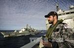 Quá trình tìm kiếm vẫn gian nan một năm sau vụ MH370
