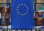 Việt Nam là đối tác tin cậy của EU