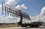 Nebo-M: 'Mắt thần' của Nga phát hiện các mục tiêu tàng hình