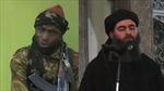 Liên minh nguy hiểm giữa Boko Haram và IS