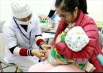 Về việc thiếu vắc xin dịch vụ: Bộ Y tế đưa ra 4 khuyến cáo