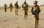 Mỹ yêu cầu bổ sung lực lượng gìn giữ hòa bình LHQ