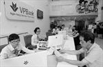 Kỳ vọng giảm lãi suất để hỗ trợ doanh nghiệp