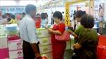 Hỗ trợ doanh nghiệp mở rộng thị trường tại Myanmar, Campuchia