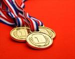 Việt Nam giành 3 HCV tại các giải thể thao quốc tế