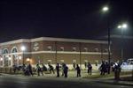 Hai cảnh sát Ferguson bị bắn