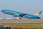 Vietnam Airlines đại hội cổ đông lần đầu