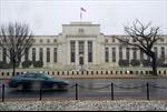 Kinh tế thế giới ra sao khi Mỹ tăng lãi suất?