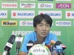 Không có chuyện cầu thủ 'bị cô lập' ở tuyển Olympic Việt Nam