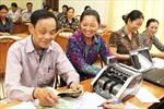 Gia Lai mở rộng tín dụng chính sách đến hộ nghèo