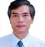 Kiện toàn nhân sự Hội đồng nhân dân tỉnh Khánh Hòa