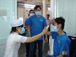 Tuần lễ Quốc gia An toàn vệ sinh lao động - Phòng chống cháy nổ lần thứ 17: Bảo vệ bản thân,  doanh nghiệp và xã hội