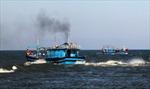 Hỗ trợ bảo hiểm để ngư dân bám biển