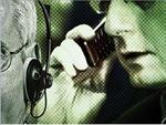 Pháp cho phép theo dõi điện thoại để chống khủng bố