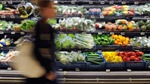 Lạm phát tại Nga tăng cao kỷ lục