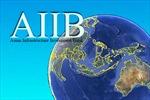 'World Bank Trung Quốc' ra mắt cuối năm nay