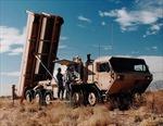 Mỹ sẽ triển khai 7 khẩu đội tên lửa THAAD trước 2019