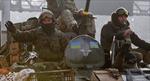 Nga: Kiev vi phạm nghiêm trọng thỏa thuận Minsk