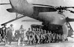 Lực lượng Phòng không – Không quân trong Đại thắng mùa Xuân 1975