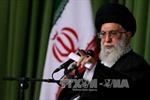 Thủ lĩnh tối cao Iran loại bỏ khả năng hợp tác với Mỹ