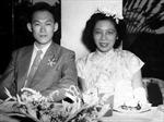 Lý Quang Diệu - Nhà lãnh đạo kiệt xuất của Singapore