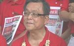 Đảng đối lập Singapore công bố kế hoạch tranh cử
