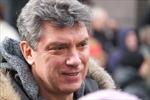 Báo Đức: Ông Nemtsov từng giúp Mỹ lên danh sách trừng phạt Nga
