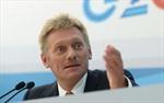 Nga kêu gọi Pháp, Đức thúc Ukraine tuân thủ thỏa thuận hòa bình