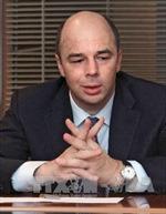 Nga đối mặt nguy cơ phải in thêm tiền