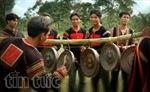 Tuổi trẻ Gia Lai giữ gìn bản sắc văn hóa dân tộc
