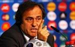 Cựu danh thủ Michel Platini tái đắc cử Chủ tịch UEFA