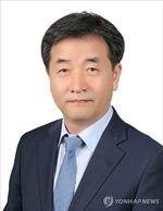Hãng tin Yonhap bầu Chủ tịch mới