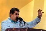 Mỹ tiến hành 'chiến tranh tâm lý' chống lại Caracas