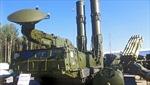 Nga mở rộng xuất khẩu vũ khí bất chấp lệnh trừng phạt