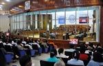 Cựu quan chức Khmer Đỏ nhận cáo buộc phạm tội ác chống lại loài người