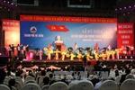 Kỷ niệm 40 năm ngày giải phóng thành phố Đà Nẵng