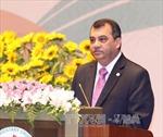 Chủ tịch IPU: Phải hướng tới người dân