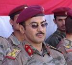 Tổng thống Yemen cách chức đại sứ tại UAE