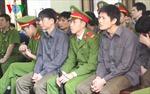 Hưng Yên: Trùm giang hồ Tú 'khỉ' lãnh án 30 năm tù