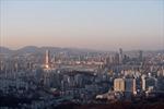 Triều Tiên dọa tấn công văn phòng nhân quyền LHQ