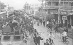 Giải phóng tỉnh Bình Tuy, bao vây Sài Gòn