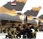 Cuộc phòng thủ thần thánh của Iran - Kỳ 2