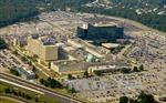 Xác định danh tính đối tượng tấn công NSA