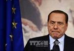 Thượng viện Italy 'bật đèn xanh' chống tham nhũng